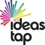 IdeasTap_Logo[1]